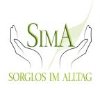SIMA Logo